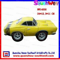 Buy car models---NW1453S at wholesale prices