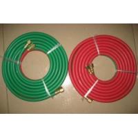 Quality Industrial Hose gas hose for sale