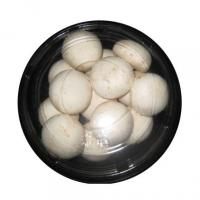 Buy cheap Fres Mushroom White (Button) Mushroom from wholesalers