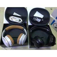 China 2015 New Samsung Level Premium On- Ear Headphones Headsets Top Quality on sale
