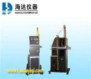 Quality Door Fatigue Furniture Testing Machines IEC60335 Horizontal Refrigerator for sale