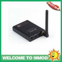 Buy cheap FPV system BOSCAM RC802 New version 2.4G 8 CH AV receiver from wholesalers