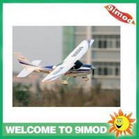Quality RC Airplane Brushless Cessna-182 for sale