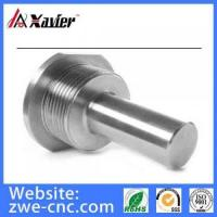 Quality Cnc Milling Parts (Turning Parts/CNC Turning/CNC Machining Parts/Hight Precise) for sale