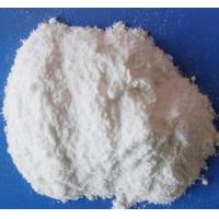 Quality Agrochemicals and fertilizers Edetate disodium dehydrate for sale