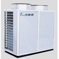 Heating and Air Conditioning (HVAC) termpapers com
