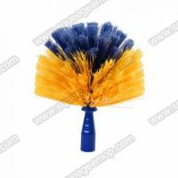 industrial brushes ceilling dust broom 8217 COB brush 8202