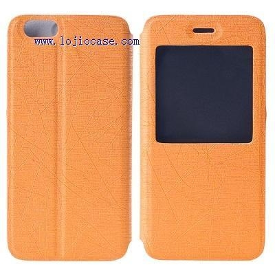Buy iPhone Case iphone 6 case at wholesale prices