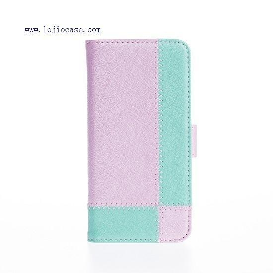 Buy iphone 6 case Item:LJ-IP611 at wholesale prices