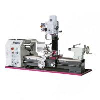 Quality 10 X 21 Multi-function Lathe for sale