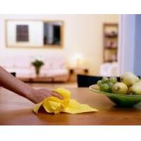 Buy cheap Needle Punch Nonwoven Kitchen accessories from Wholesalers