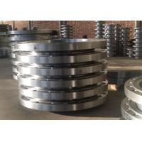 Buy cheap Flange12 from wholesalers