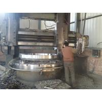Buy cheap Flange5 from wholesalers