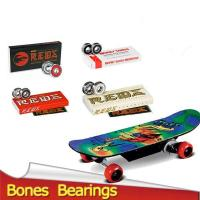 Quality Bones Bearings Hoverboard Bearing Pack of 8 for sale