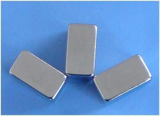 Buy Neodymium Block Magnet at wholesale prices