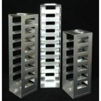China Sample Racks for Chest Freezer, Stainless steel, can be customized on sale