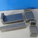 Buy Tungsten bucking bar at wholesale prices