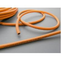Quality Welding & Gas Hose Smooth orange cover/Black lining for sale