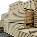 Quality Timber Wood for sale