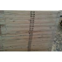 Quality Wooden Block Board for sale