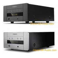 Quality Shanling Auido CD player hifi Shanling Tempo EA2 Digital Amplifier Bluetooth wireless with DAC for sale