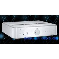 Quality Shanling Auido CD player hifi Shanling A2.1 Hi-end balance Integrated Amplifier Remote Ctr for sale