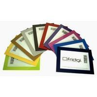 Buy cheap Picture Pockets Fridgi (magnetic fridge frames) from wholesalers