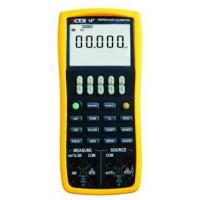 Buy cheap VICTOR 14+ Temperature Calibrator from Wholesalers