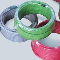Quality PVC Insulated Wire and Cable of Rated Voltage up to and Including 450/750V for sale