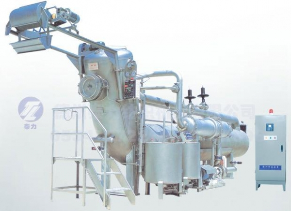 Buy XTLG-8 DOUBLE ROPES LOOSE HIGH TEMPERATURE DYEING MACHINE at wholesale prices