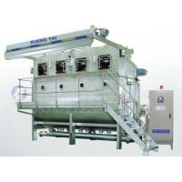 Quality XTCT-38 ATMOSPHERIC TEMPERATURE TOWEL DYEING MACHINE for sale