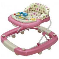 Quality 2 in 1 Baby Walker for sale