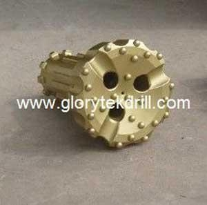 Buy Bits for Reverse circulation DTH Hammers at wholesale prices