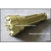 Quality Bits for Medium & High Pressure Hammers for sale