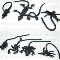 Quality FA05-017 Stretchy TPR Insect for sale