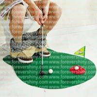 Quality FA13-009 Toilet Golf for sale