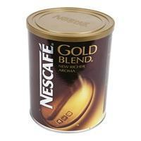 Quality Nescafe Gold Blend Coffee - 750g for sale