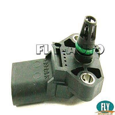 Buy Map Sensor at wholesale prices