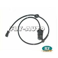 Buy cheap ABS Sensor from wholesalers