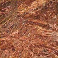 Quality Aluminum Bronze Scrap for sale