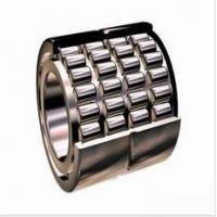 SL129 Series Four-row Full Complement Cylindrical Roller Bearings