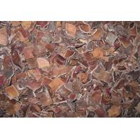 Quality IQF Black Fungus Diced for sale