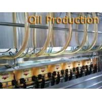 Quality Edible Oil for sale