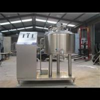 Quality honey pasteurization machine,milk pasteurization machine 008613783454315 for sale