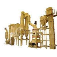 Quality Sandstone grinding mills in India for sale
