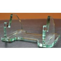 Quality Acrylic Counter Displays Mobile Phone Stand Holder Iphone Ipod HTC Samsung Android for sale