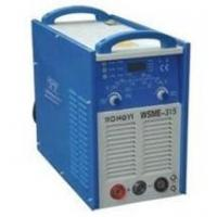 Welding Machine (Inv...