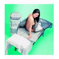 Quality Far Infrared Ray Blanket For Weight Loss - Body weight loss for sale