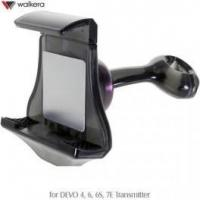 Quality Walkera iPhone Phone Holder Stand (Type B) for Transmitter Devo 4 6 6s 7E FPV l for sale