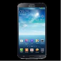 China Samsung GALAXY Mega 5.8 DUOS I9152 8GB Black on sale